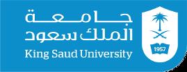 جامعة الملك سعود